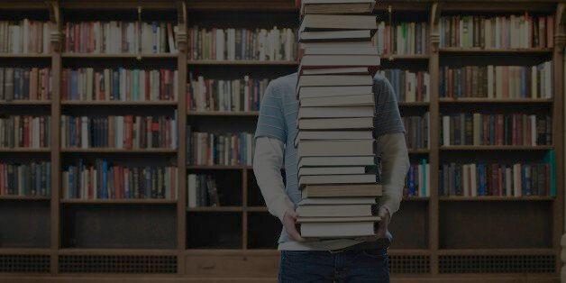 Інформаційно-бібліотечні ресурси НБ