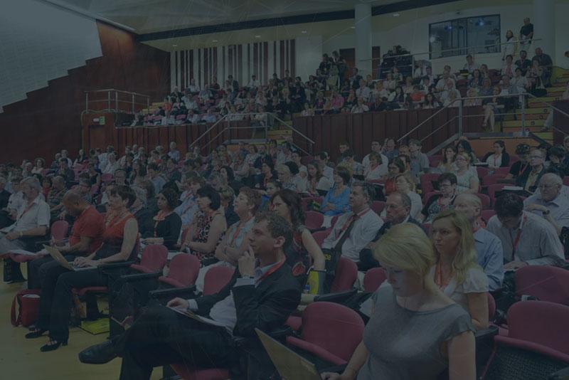 II Науково-практична конференція